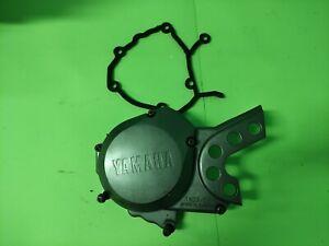 YAMAHA DT 200 DT200R 3ET left crankcase stator sprocket cover