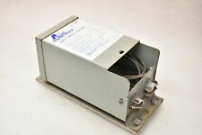 ACME Transformer T-1-81050 Lightning Transformer, 120X240V-Primary 12X24V-Second