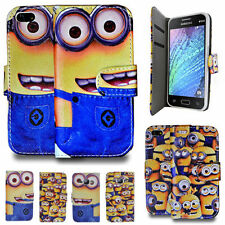 Silicone/Gel/Rubber Mobile Phone Wallet Cases for iPhone 6s