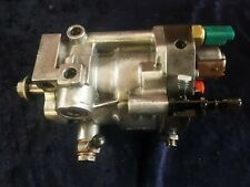 RECONDITION 1 X RENAULT CLIO KANGOO 1.5 DELPHI DIESEL INJECTION PUMP R9042A041A