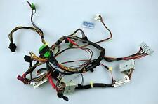LAND ROVER FREELANDER LIFTING 2004-2006 1.8 i dashboard WIRING LOOM ymg501660