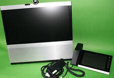 Cisco / Tandberg Ex60 Telepresence Konferenzsystem Videokonferenzsystem *TOP*