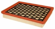 Air Filter for Saab 9-3, 9-3X, Vauxhall Signum, Vectra