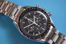 Omega Speedmaster Professional Moon Watch 861