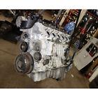 2009-2011 BMW E90 335d Diesel Sedan M57N2 6-Cylinder Diesel Engine Assembly