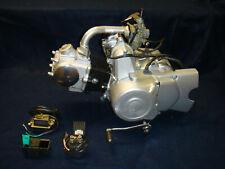 Honda designed motor engine z50 crf50 50cc z-50 xr50 crf 50 kit