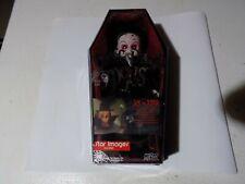 Sealed Mezco ldd Exclusive Jack the Ripper Living Dead Dolls!Rare Ldd