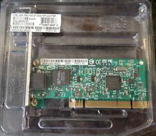 Intel PRO/1000 GT Desktop Network Adapter (PWLA8391GT)