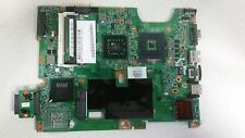 FOR PARTS HP G60 Laptop Motherboard 485218-001