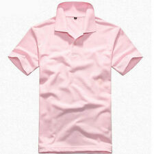 Tommy Hilfiger Poloshirt für Mädchen