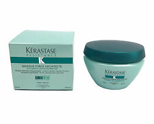 KERASTASE Resistance Masque FORCE ARCHITECTE 200 ML NUOVO SIGILLATO