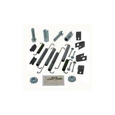 Carlson H7329 Parking Brake Hardware Kit