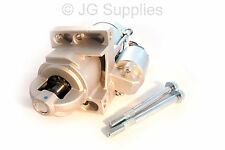 Mercruiser Inboard 3.0 4.3 5.0 5.7 6.2L Starter Motor 1996 onwards