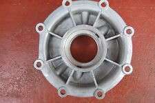 Moto Guzzi Rear Crankshaft Bearing NOS 1201140