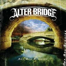 ALTER BRIDGE - One Day Remains    - CD NEUWARE