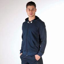 Sweats et vestes à capuches adidas taille S pour homme
