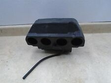 Yamaha 1200 FJ FJ1200 Used Air Box  Housing 1989 YB151