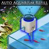 Mini nano hang on auto water filler refill top off system aquarium ATO sytem