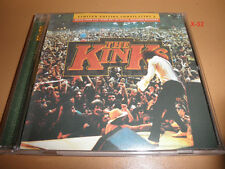 THE KINKS rare PROMO CD MUSIC from THIRD SET of VELVEL records reissues comp 3