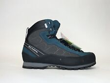 Scarpa mojito hike GTX Lake Blue estanco Goretex wanderschuh