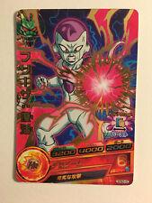 Dragon Ball Heroes Promo GDSE5-02