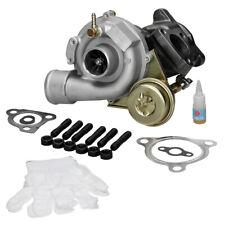 Turbolader Abgas-Turbo-Lader Audi A4 8D A6 4B VW Passat 3B 1.8 T 058145703J