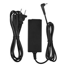 AC Adapter for Canon PowerShot S100 SX100 SX110 IS Camera CA-PS800 CAPS200