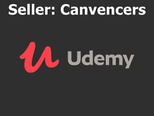 Get any course you want from 😊 Udemy and save your money (Fast Email Delivery)
