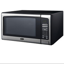 3 in 1 Convection Oven/Air Fryer/Microwave - 1.2 Cu Ft - Free Shipping
