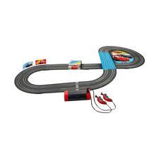 Carrera 20063021 Disney Pixar Cars Autorennbahn Maßstab 1:50 NEU! °