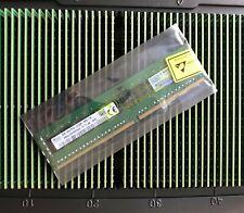 HP 8GB   PC4-2133P DDR4-2133MHz HP 752368-081 774170-001 for  Z440 Z640 Z840