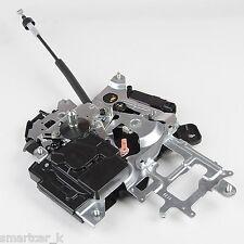 Rear Sliding Door Actuator Controller for 2006-2014 KIA Sedona / Carnival