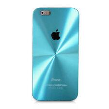 Apple Schale für Handy mit Motiv