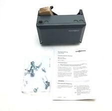 Viessmann 7450657 Mischermotor Heizungsmischer DN 20 bis DN 50 -> Vitotronic 333