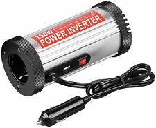 Goobay Inverter 12v/220v 150W