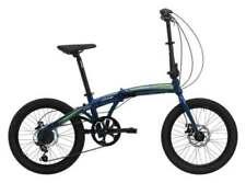 Biciclette pieghevoli Cinzia