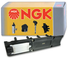 1 pc NGK Ignition Coil for 2006 Chevrolet HHR 2.2L L4 - Spark Plug Tune Up ni