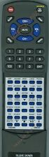 Replacement Remote for SAMSUNG SMT4011N, SYNCM400DXN, SYNCM570DXN