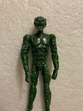 Hasbro Marvel Legends Green Goblin Sandman Series 2007 Action Figure