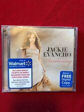 Jackie Evancho-Awakening (UK IMPORT) CD NEW