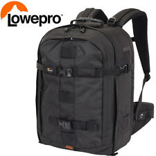 Lowepro  Backpack Pro Runner 450 AW LP36145-OPEN BOX!!!!!!
