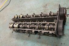 Nissan RB20DET Cylinder Head w/ Cams - RB20 RB Skyline Camshafts