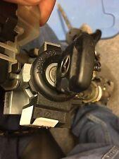 2004 2005 2006 2007 2008 MAZDA RX-8 IGNITION SWITCH WITH KEY
