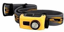 Fenix AA Battery Camping & Hiking Head Torches
