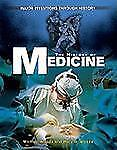 The History of Medicine (Major Inventions Through History)