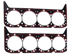 Stock Engine Cylinder Head Gaskets Set for Chevrolet 350 5.7L V8 7733