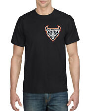 SAN FRANCISCO DEMONS XFL 2001  MEN'S NEW T-SHIRT