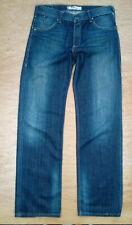jeans Levi's 503 Loose homme W31 L34