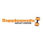 Supplement Outlet Center