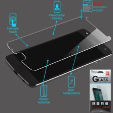Motorola Moto Z2 Play /Z2 Force Tempered Glass Screen Protector Film Guard Clear